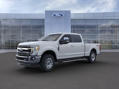 2020 Ford Superduty F-350 XLT Truck For Sale in Bedford Hills