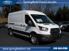 New Ford 2020 Ford Transit-250 Cargo Base Commercial-truck For sale near Philadelphia, PA