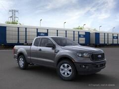 2020 Ford Ranger STX Truck 1FTER1EHXLLA92916