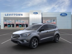 New 2019 Ford Escape SEL SUV 1FMCU9HD4KUC17927 in Long Island