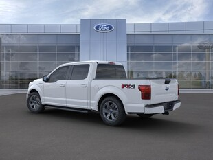 ford cars trucks suvs for sale in az jones ford buckeye jones ford buckeye