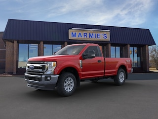 new 2020 Ford Superduty F-250 XLT Truck for sale great Bend KS