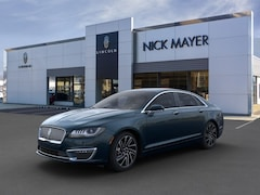 2020 Lincoln MKZ Standard Car For Sale in Mayfield, OH