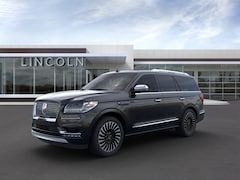 New 2020 Lincoln Navigator Black Label SUV for Sale in Southgate MI