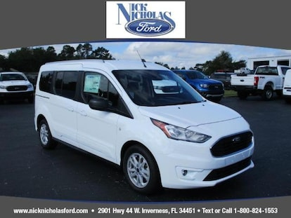 new 2020 ford transit connect for sale at nick nicholas ford inc vin nm0ge9f28l1437320 nick nicholas ford