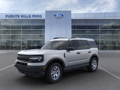 New Ford for sale 2021 Ford Bronco Sport Base SUV in City of Industry, CA