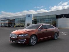 New 2019 Lincoln MKZ Reserve I Sedan for sale in Morgantown, WV