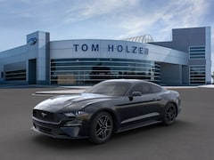 New 2020 Ford Mustang Ecoboost Premium Coupe