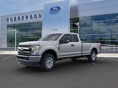 New 2020 Ford F-350 STX Truck Super Cab for Sale in Bend, OR