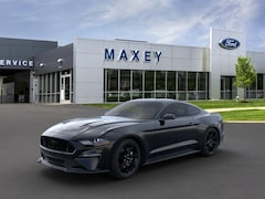 2020 Ford Mustang GT Premium Coupe for sale in Howell at Bob Maxey Ford of Howell Inc.