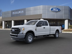 2020 Ford F-350 Truck Super Cab For Sale in Sussex, NJ