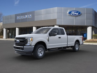 2020 Ford F-350 Truck Super Cab for sale and lease Sussex, NJ