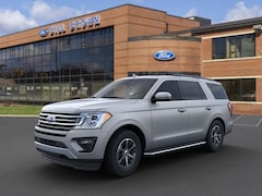 New 2020 Ford Expedition XLT SUV for sale in Livonia, MI