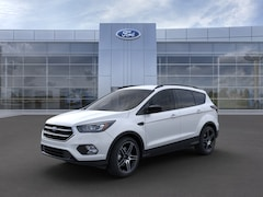 New Ford for sale 2019 Ford Escape SEL SUV in Randolph, NJ