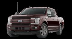 New 2020 Ford F-150 LARIAT 202388 Waterford MI