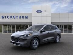 2020 Ford Escape SE SUV For sale  in Barrington, IL