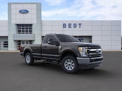 New 2020 Ford F-350 STX Truck Nashua, NH