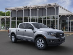 New 2020 Ford Ranger STX Truck F4272 in Altoona, PA