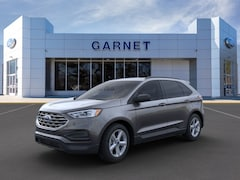 New 2020 Ford Edge SE Crossover For Sale in West Chester, PA