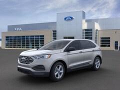 2020 Ford Edge SE SUV FWD
