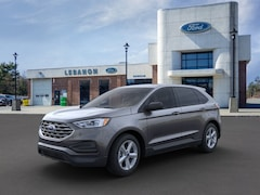 New 2020 Ford Edge SE SUV for sale in Lebanon, NH