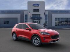 New 2020 Ford Escape SE SUV for sale in Yuma, AZ