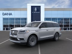 New 2020 Lincoln Navigator Reserve Reserve 4x4 For Sale in Staten Island, NY