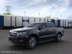 2021 Ford Ranger Lariat Truck For Sale in West Chester, PA
