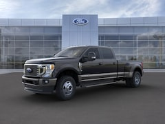 New 2020 Ford F-350 King Ranch Truck for sale in Clifton, TX