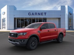 2020 Ford Ranger XLT Truck For Sale in West Chester, PA