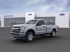 For Sale 2020 Ford F-250SD STX Truck Holland MI