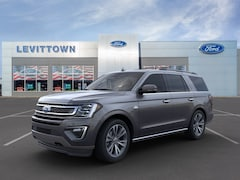 New 2020 Ford Expedition King Ranch SUV 1FMJU1PT4LEA78444 in Long Island