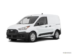 New 2020 Ford Transit Connect XL Van Cargo Van for sale in Nederland TX