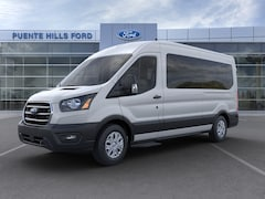 New Ford for sale 2020 Ford Transit-350 XL Wagon in City of Industry, CA