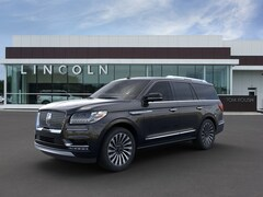 New 2020 Lincoln Navigator Reserve 4x4 Reserve  SUV For Sale in Fishers, IN