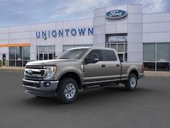 New 2020 Ford F-250 Super Duty XLT 4x4 XLT  Crew Cab 6.8 ft. SB Pickup for Sale in Uniontown, PA