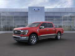 new 2021 Ford F-150 King Ranch Truck for sale in yonkers
