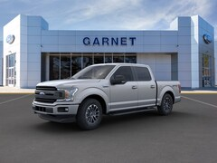 New 2020 Ford F-150 XLT Truck For Sale in West Chester, PA