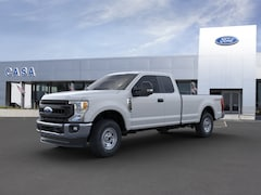 2020 Ford Superduty XL Truck For Sale in El Paso