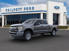 New 2020 Ford F-250 STX Truck Crew Cab for sale in Nederland