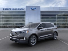New Ford for sale 2020 Ford Edge Titanium SUV in City of Industry, CA