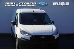 2020 Ford Transit Connect XL Cargo Van Van Cargo Van