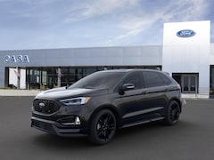 New 2020 Ford Edge ST Crossover 200785 in El Paso, TX