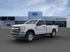 New 2020 Ford F-250 STX Truck Regular Cab for sale in East Hartford, CT.