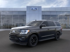 New 2020 Ford Expedition XLT SUV 1FMJU1JT9LEA41429 in Rochester, New York, at West Herr Ford of Rochester