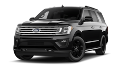 New 2020 Ford Expedition XLT SUV for sale near Gary IN