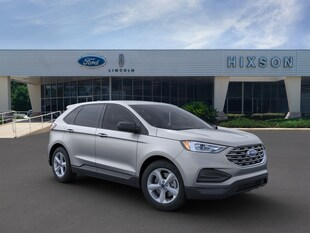 2020 Ford Edge SE Front-Wheel Drive (F SUV