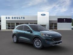2020 Ford Escape SE SUV in Jamestown, NY