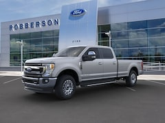 New 2021 Ford F-350 F-350 XLT Truck Crew Cab for Sale in Bend, OR