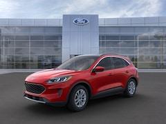 New Ford for sale 2020 Ford Escape SE SUV in Randolph, NJ